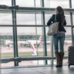Как попасть домой, если из-за коронавируса вы застряли за границей